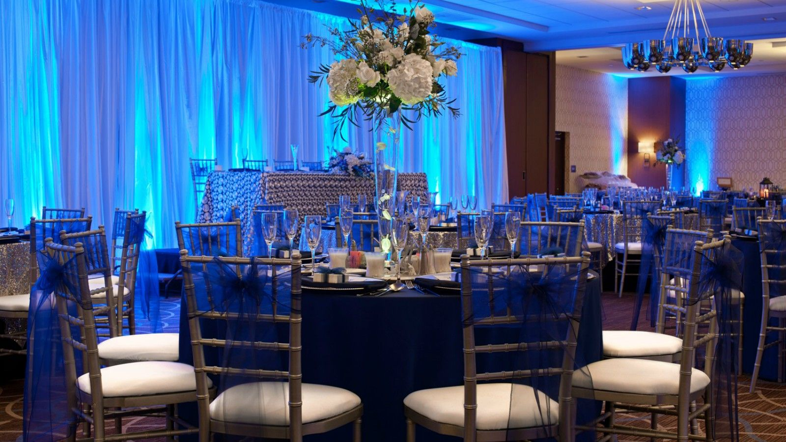 Pittsburgh pa wedding venues sheraton pittsburgh airport hotel sheraton pittsburgh airport hotel pittsburgh wedding venues junglespirit Images