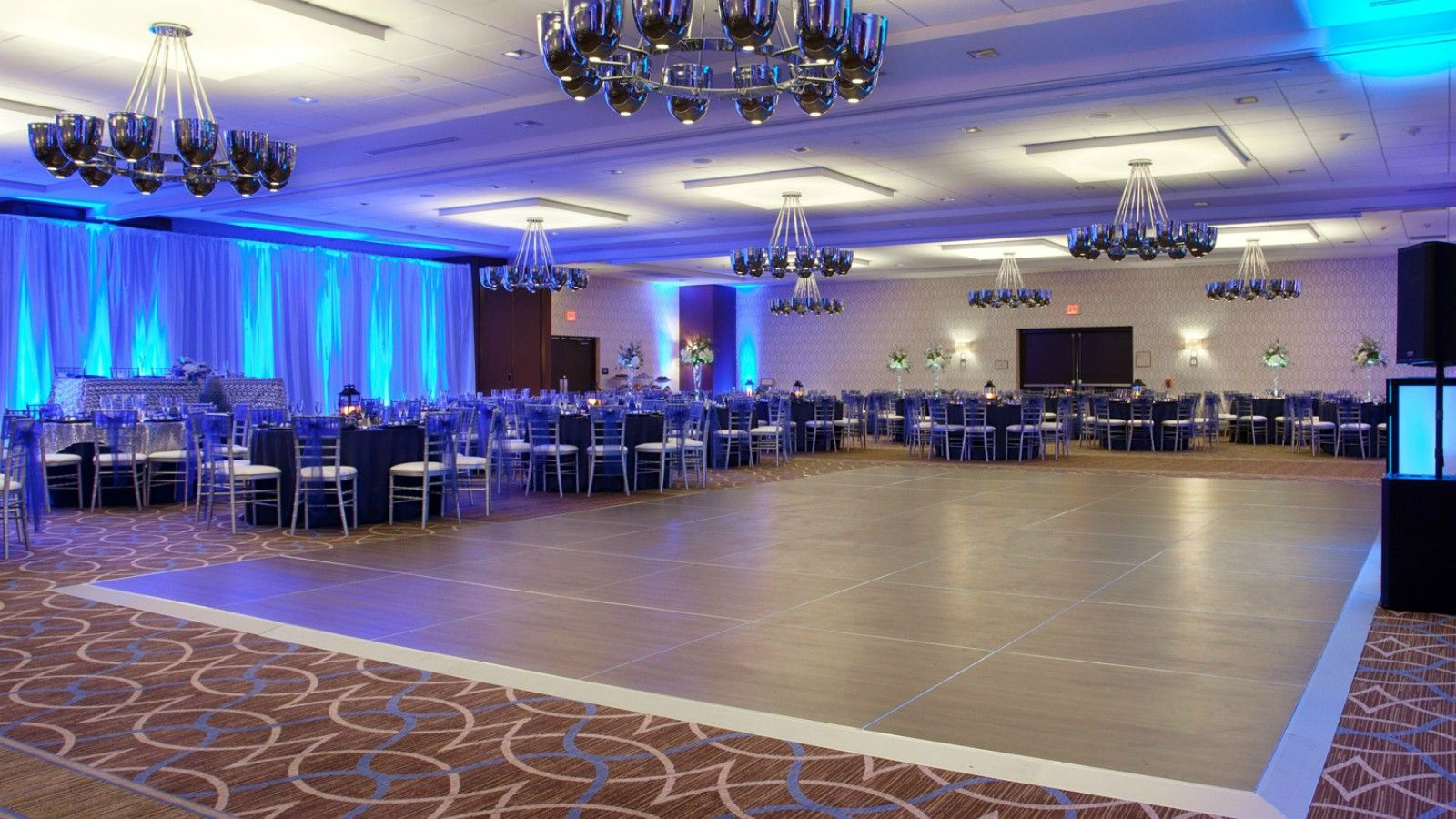 Pittsburgh Wedding Venue